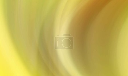Photo for Composition of yellowed and reddened maple leaves on the table Autumn time - Royalty Free Image
