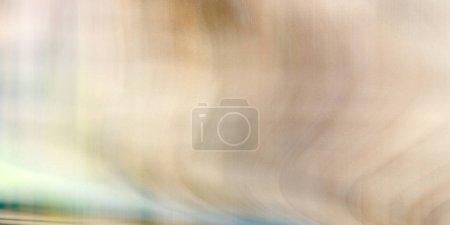 Fondo de líneas onduladas verticales de pastel abstracto
