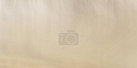 Foto de Fondo de líneas verticales onduladas de pastel horizonte abstracto - Imagen libre de derechos