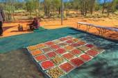 Australian Aboriginal Food