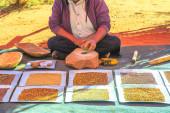 Australian Aboriginal Northern Territory