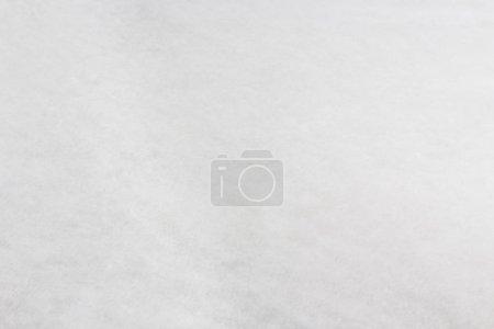 Foto de Fondo blanco vacío, copiar espacio - Imagen libre de derechos