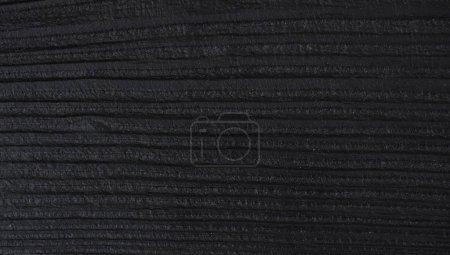 Foto de Textura de madera oscura antigua - Imagen libre de derechos