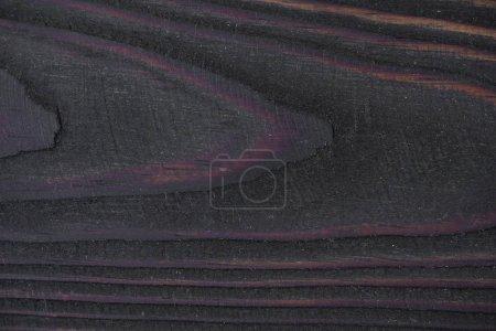 Photo pour Texture du bois de l'écorce sert de fond naturel - image libre de droit