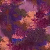 """Постер, картина, фотообои """"Рисованной масляной живописи. Абстрактное искусство фон. Живопись маслом на холсте. Цвет текстуры. Фрагмент иллюстрации. Пятна краски. Мазки краски. Современного искусства. Современное искусство. Красочные холст."""""""
