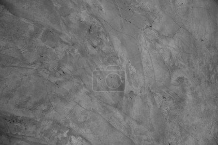 Foto de Grunge gris textura de hormigón fondo. - Imagen libre de derechos