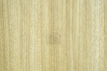 Photo for Wooden texture with natural pattern background - Royalty Free Image