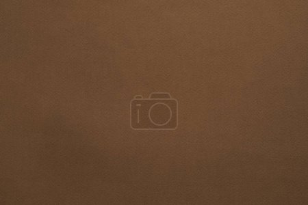 brown felt texture abstract background paper