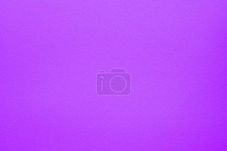 Photo pour Orchidée violette texture feutre abstrait fond d'art. Matériau de couleur unie avec surface rugueuse. Espace de copie . - image libre de droit