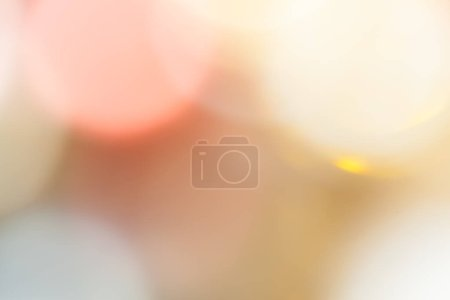 abstract bokeh background, abstract texture