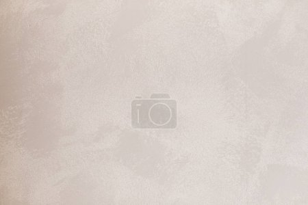 Photo for Grey abstract grunge background for design - Royalty Free Image