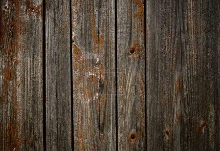 Foto de Tablones de madera textura, fondo, primer plano - Imagen libre de derechos