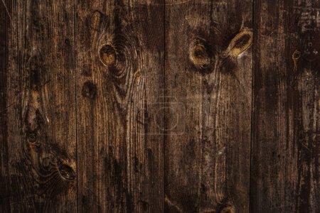 Foto de Tablones de madera textura, fondo - Imagen libre de derechos