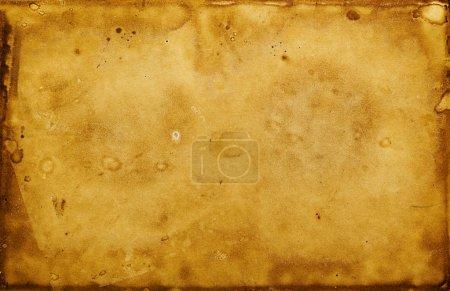 Photo pour Grunge papier texture détail fond - image libre de droit