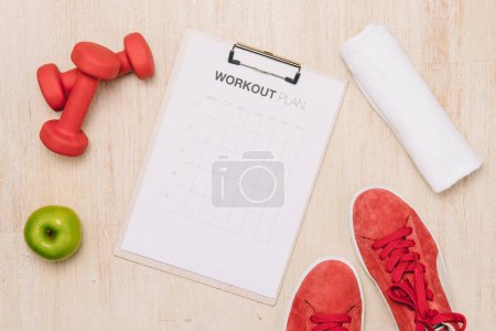 weight loss, running, healthy eating, healthy lifestyle concept