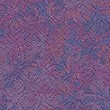 Abstract pattern. Labyrinth concept. Futuristic co...