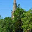 ST IVES, CAMBRIDGESHIRE, ENGLAND - MAY 28, 2020: S...