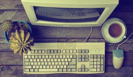 split271992.gmail.com