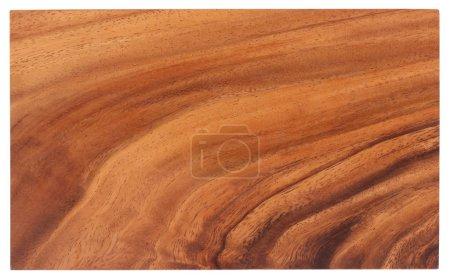Beautiful brown wooden pattern