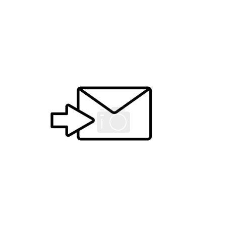 telman.bagirov.gmail.com