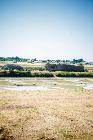 FotografieMahieu