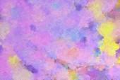 """Постер, картина, фотообои """"Современная живопись стена арт декор. Абстрактный рисунок фона. Дизайн иллюстрации. Мазки кистью на холсте. Художественные картины. Творческие моды печати. Хорошо, как психоделический плакат. Сюрреалистический Графический абстракция"""""""