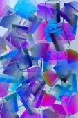 """Постер, картина, фотообои """"Стены плакат печать шаблона. Абстрактной живописи. Рисованной сухой кистью краска фоновой текстуры. Стиль живописи маслом. Художественный шаблон для веб- или графического дизайна. Техника современная импрессионизм"""""""