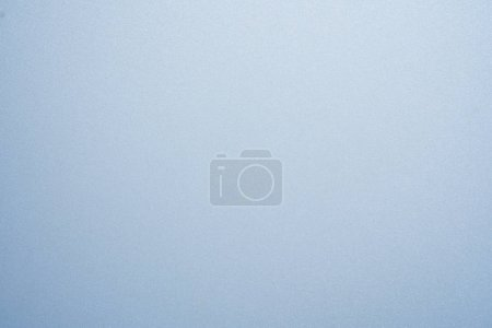 Photo for Shiny light blue metallic background . - Royalty Free Image