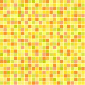 Seamless background Checkered pattern Abstract wallpaper of the surface Texture for polygraphy posters banners t-shirts and textiles