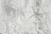 """Постер, картина, фотообои """"Абстрактные цемента пустой трещинами стены фон"""""""