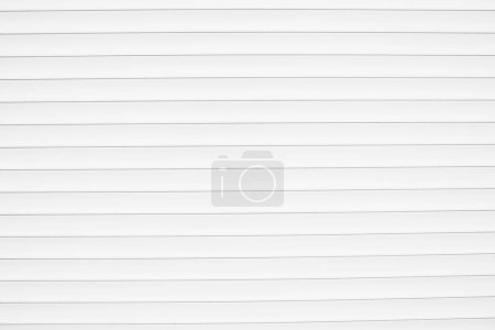 Photo for Abstract wooden boards wall structure - Royalty Free Image