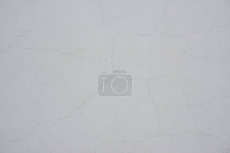 Photo for Abstract old shabby wall background - Royalty Free Image