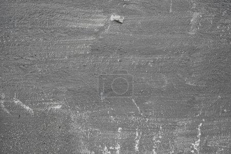 Photo pour Vieux fond de mur de béton texturé - image libre de droit