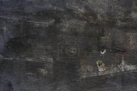 Foto de Resumen antiguo fondo de pared cutre - Imagen libre de derechos