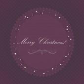Festive Christmas cards 18
