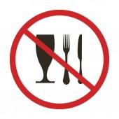 Do not eat