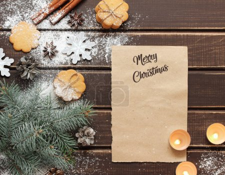 holiday background of new year cards