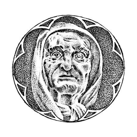 ArthurBalitskiy
