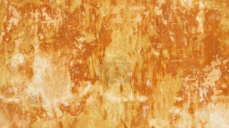 Photo for Textured rough wall textured background - Royalty Free Image