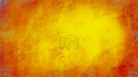 Photo for Colorful design illustration, texture abstract background - Royalty Free Image