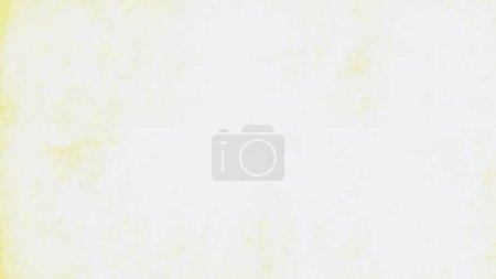 Foto de Ilustración de diseño colorido, textura fondo abstracto - Imagen libre de derechos