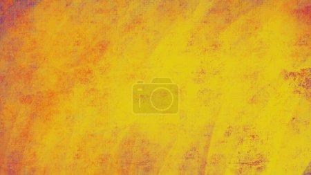 Foto de Grunge pared cepillo trazo textura ilustración abstracto fondo - Imagen libre de derechos